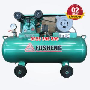 Máy nén khí Fusheng VA-100 (7.5 HP)