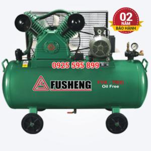 Máy nén khí Piston Fusheng FVA-75 (7.5 HP)