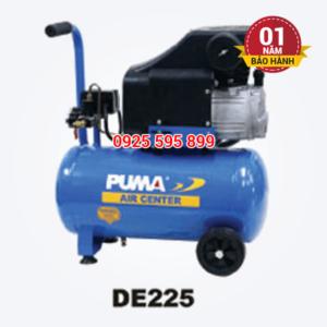Máy nén khí Puma DE225 (2 HP)