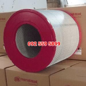 loc-khi-ingersoll-rand-39903265