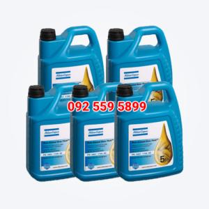 roto-xtend-duty-fluid-2901170000