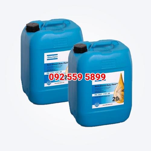 roto-xtend-duty-fluid-2901170100