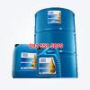 roto-xtend-duty-fluid-2901170200