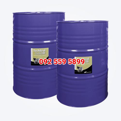 techtrol-gold-68140490