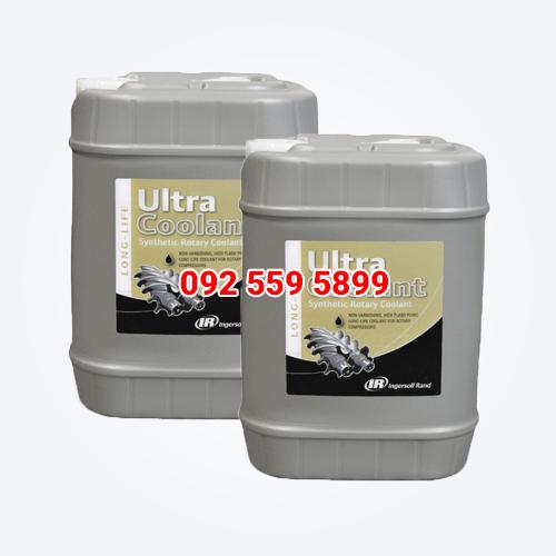 ultra-coolant-38459582