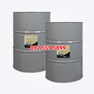 ultra-coolant-39433743