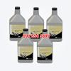 ultra-coolant-92387095