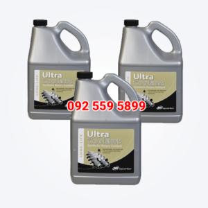 ultra-coolant-92692284