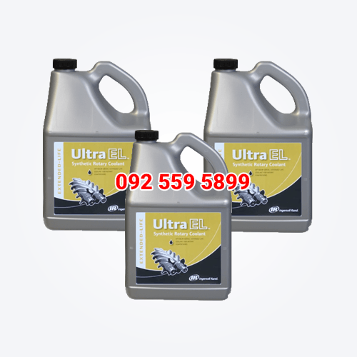 ultra-el-24061608