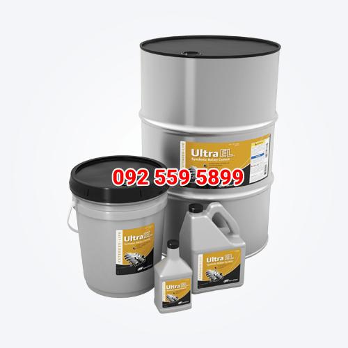 ultra-el-24061640