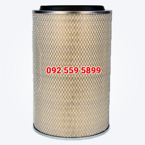 loc-khi-may-nen-khi-ingersoll-rand-92055530