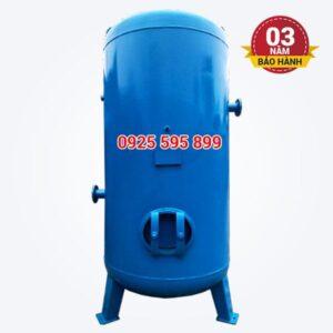 Bình khí nén CKHN 1500 lít (1.5m3)