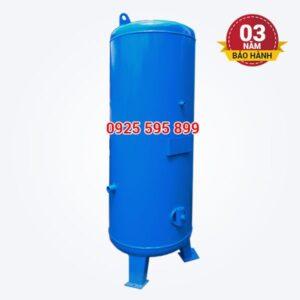 Bình khí nén CKHN 200 lít (0.2m3)