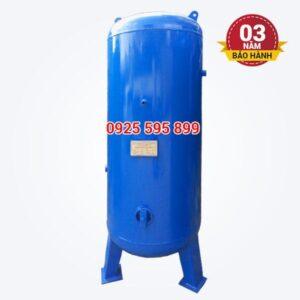 Bình khí nén CKHN 300 lít (0.3m3)