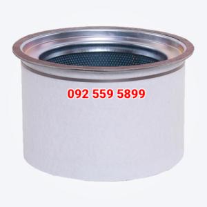 Lọc tách máy nén khí Ingersoll Rand 22089551
