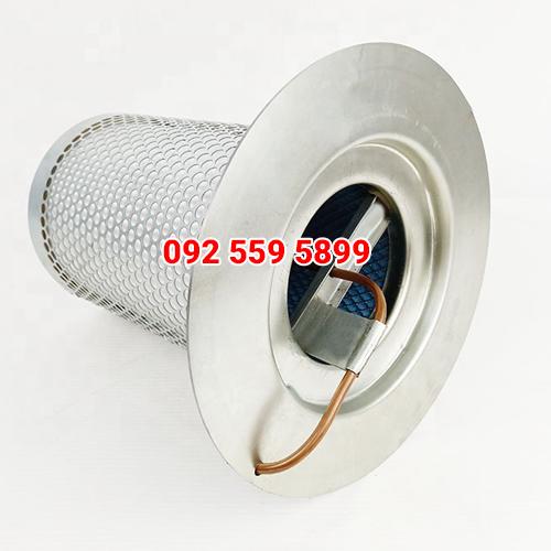 Lọc tách máy nén khí Ingersoll Rand 38008579