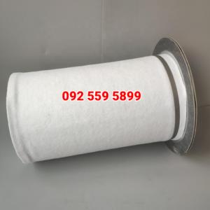 Lọc tách máy nén khí Ingersoll Rand 39705728