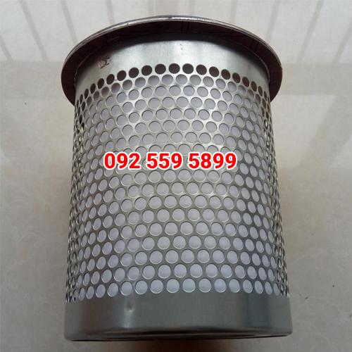 Lọc tách máy nén khí Ingersoll Rand 39751391