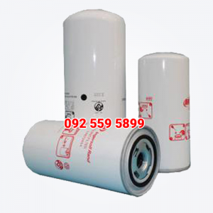 Lọc dầu máy nén khí Ingersoll Rand 92128859