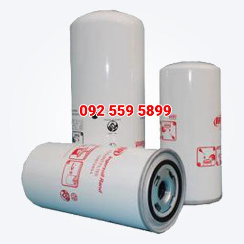 Lọc dầu máy nén khí Ingersoll Rand 92824598