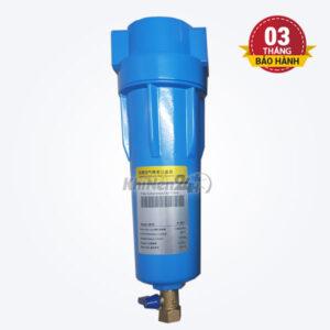Lọc đường ống Hankison H004