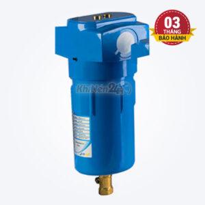 Lọc đường ống Jmec HC-25F (0.003 micron)