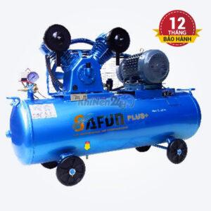 Máy nén khí dây đai Safun SF-3H120/PT