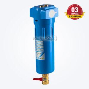 Lọc đường ống Jmec TU/AH/CP-40F