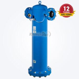 Lọc đường ống Jmec TU-CP-AH-HC-400L