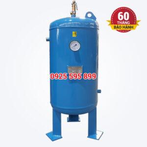 Bình chứa khí nén 100 lít (cao cấp)