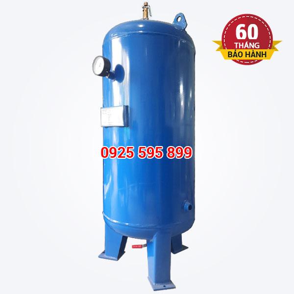 Bình khí nén 300 lít (cao cấp)