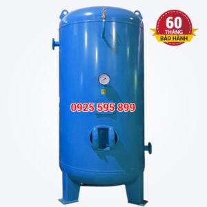 Bình chứa khí nén 3000 lít (cao cấp)